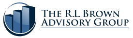 The R.L. Brown Advisory Group